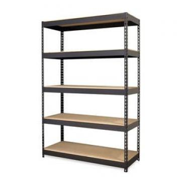 New-5-Level-Adjustable-Storage-Shelves-Unit-Heavy-Duty-Steel-Metal-Garage-Shelf