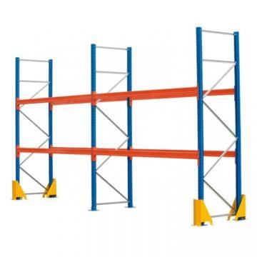Bear 1200kg Heavy Duty Commercial Industrial Adjustable Grid Storage Shelving