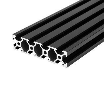 Furniture Aluminium Multi-Use Work Platform Workstation Aluminum Profile