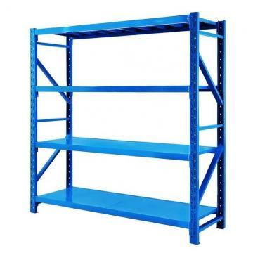 Commercial Furniture Filing Cabinets Racks & Shelves Library Mobile Shelving